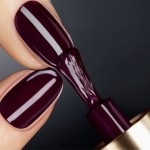 pause-du-vernis-a-ongles-2416367_1350