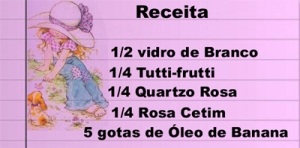 receita_rosa