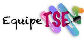 Equipe TSE