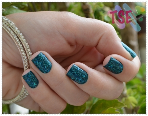 Ocean Jewel PL IV