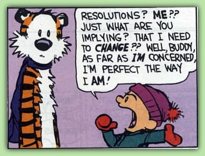 funny_cartoon_new_year_resolutions_calvin_and_hobbes