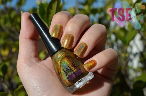 Mystic Gold, Jade (4)