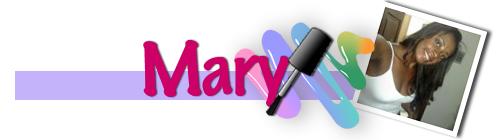 Assinatura_mary