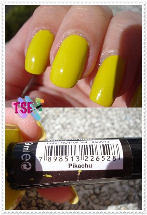 pikachu_02
