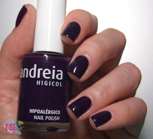 Andreia 99