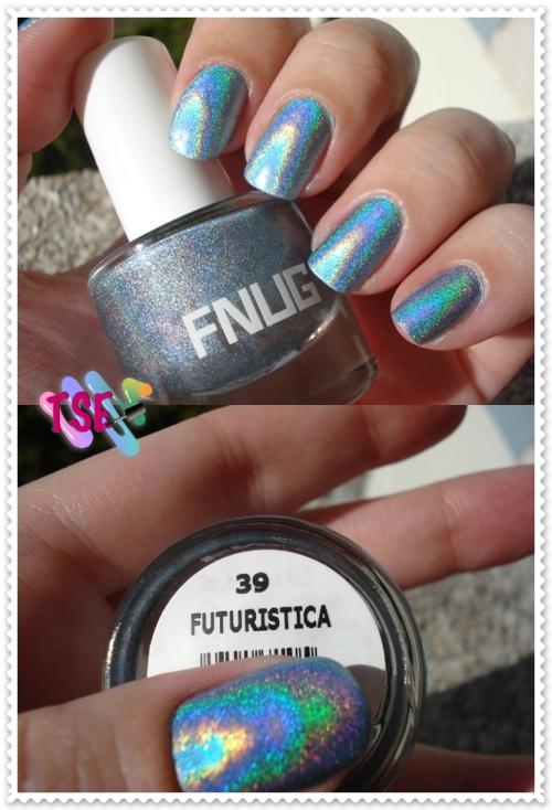 fnug_futuristica01
