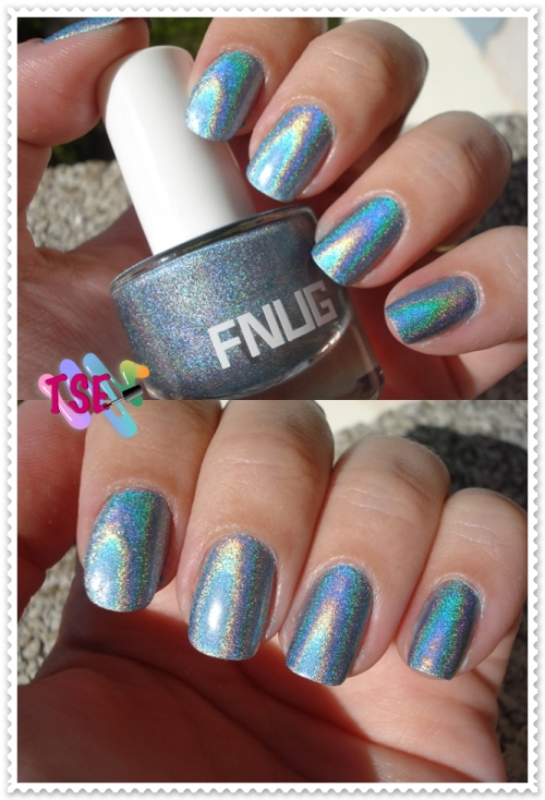 fnug_futuristica02