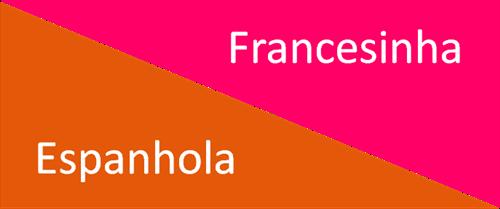 Francesinha Espanhola