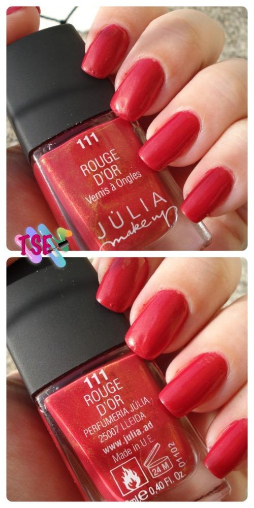 julia_rouge_dor_01