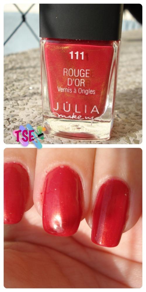 julia_rouge_dor_03