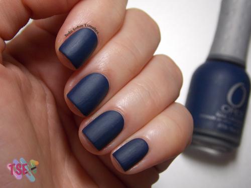 Blue Suede 2