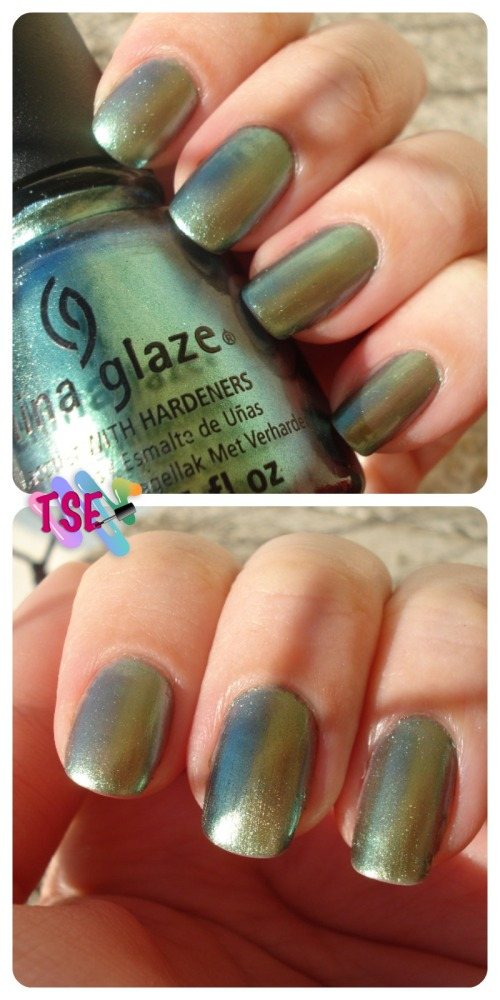 china_glaze_unpredictable02