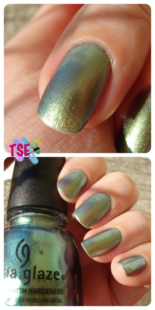 china_glaze_unpredictable03