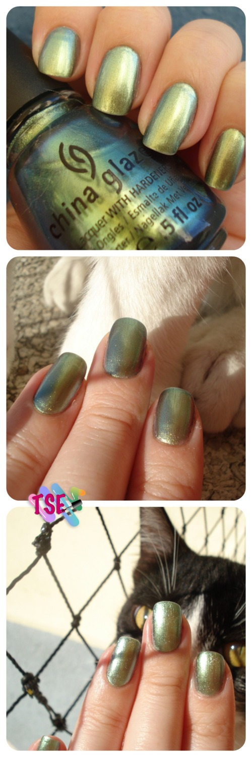 china_glaze_unpredictable04
