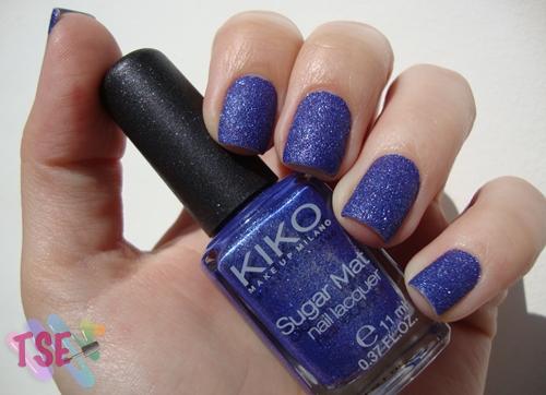 644, Kiko (2)