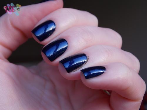 Bleu Moonling 2