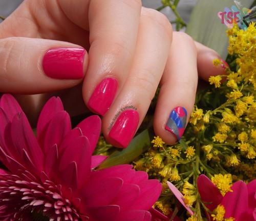 Braided nail 3