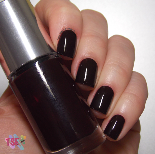 Clinique Black Honey
