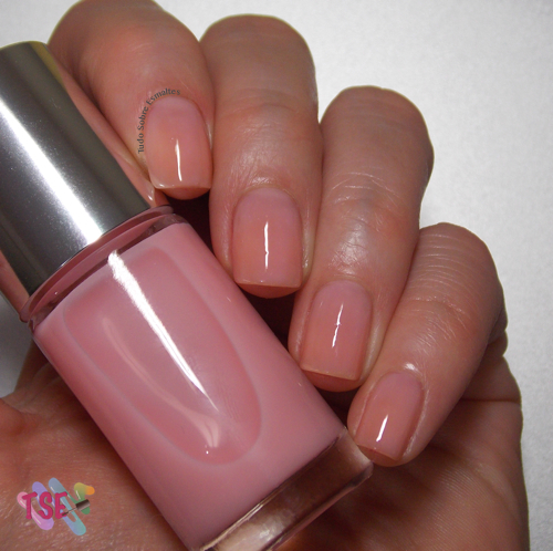 Clinique Sweet Tooth