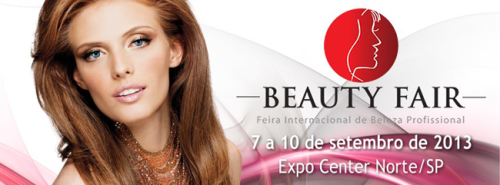 beauty-fair-2013