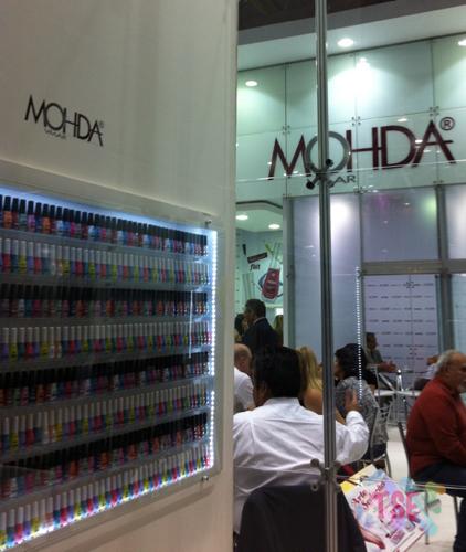 Mohda 1