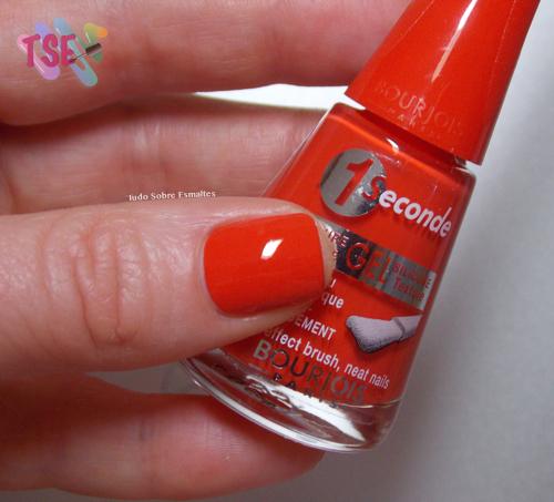 Rouge Poppy 2