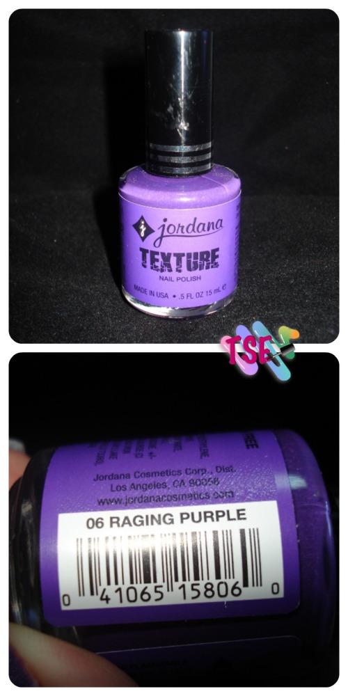 jordana_raging_purple01