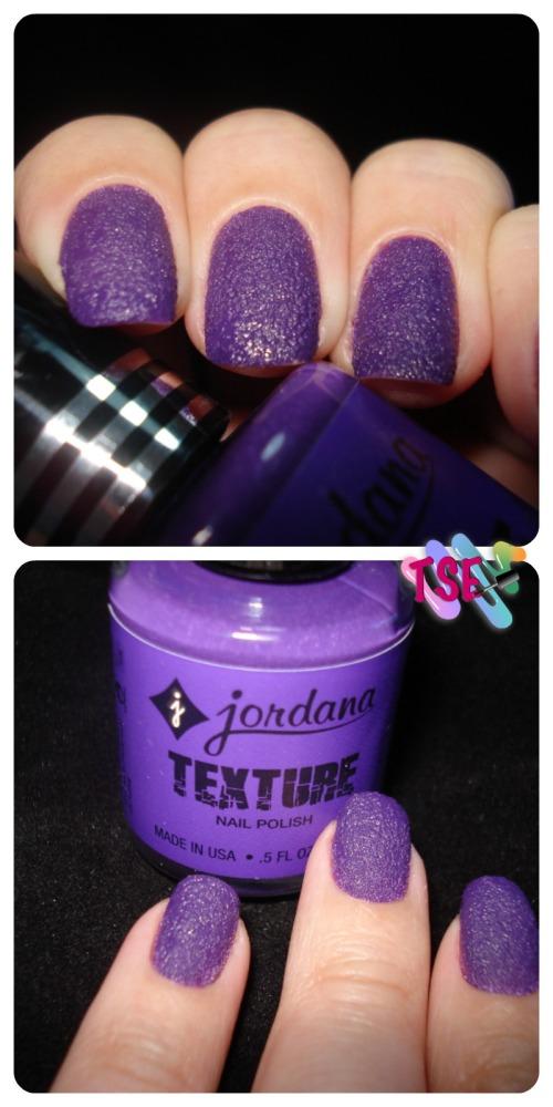 jordana_raging_purple02