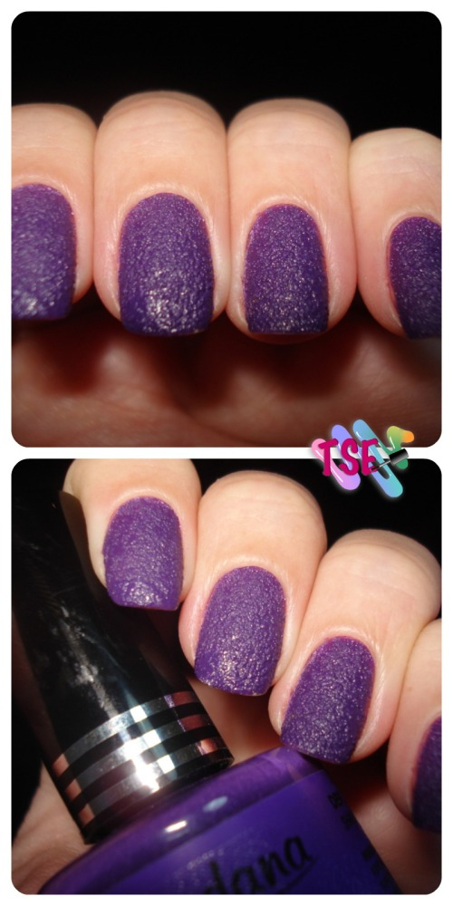 jordana_raging_purple03