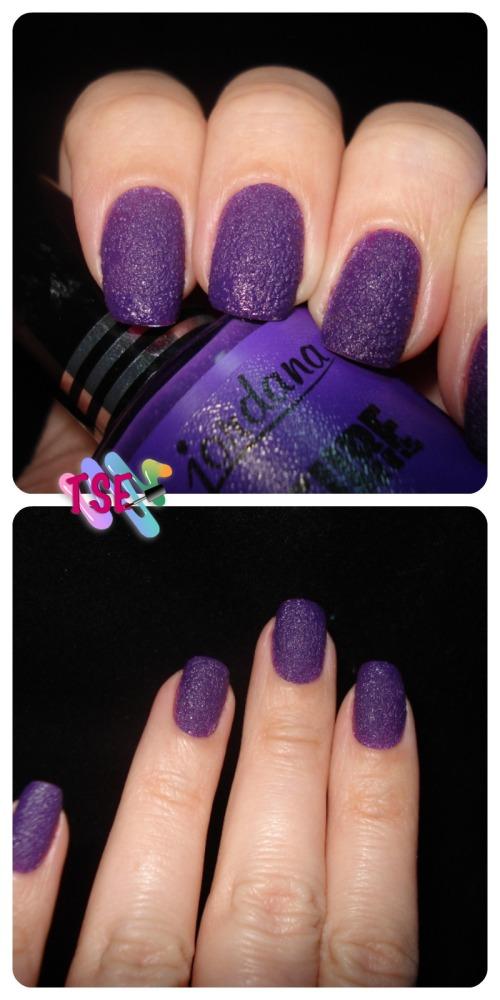 jordana_raging_purple04