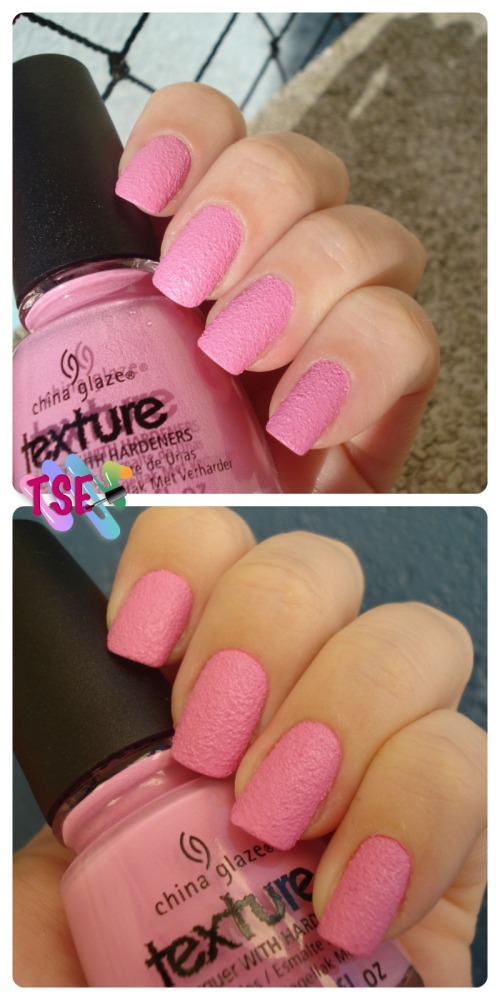 china_glaze_unrefined04