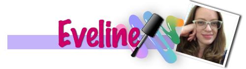assinatura eveline 2014
