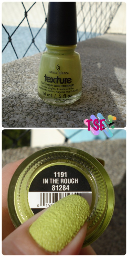 china_glaze_in_the_rough01