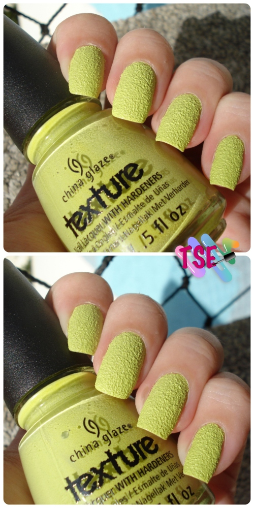 china_glaze_in_the_rough02