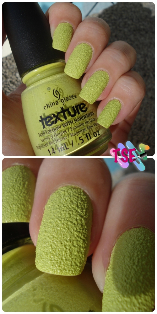 china_glaze_in_the_rough03