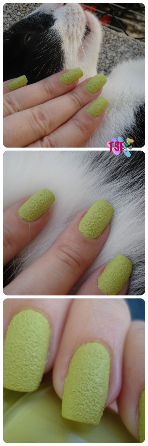 china_glaze_in_the_rough04