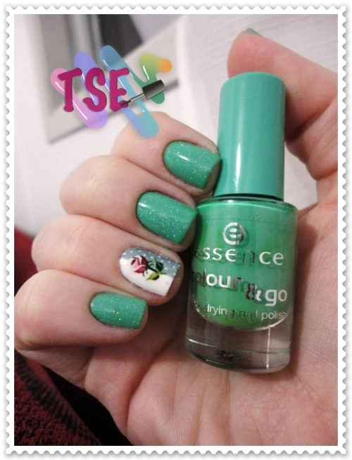 DSC09092-tse