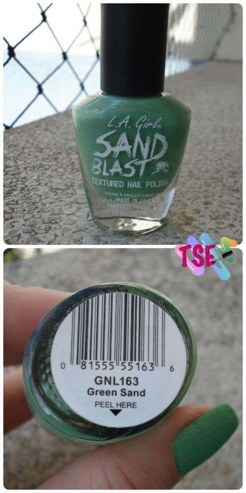 la_girl_green_sand01