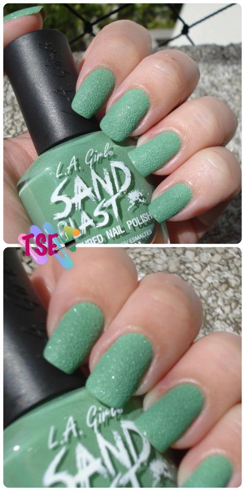 la_girl_green_sand02