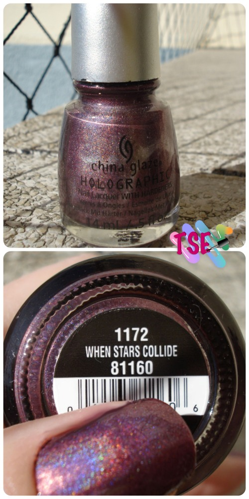 china_glaze_when_stars_colide01
