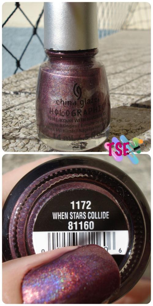 china_glaze_when_stars_colide01