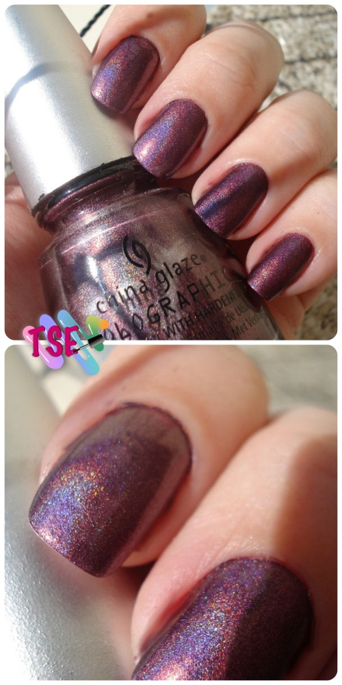 china_glaze_when_stars_colide02