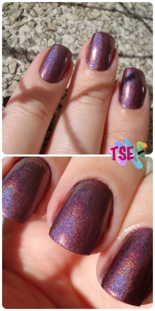 china_glaze_when_stars_colide03