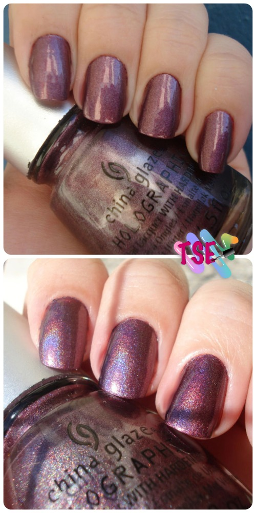 china_glaze_when_stars_colide05