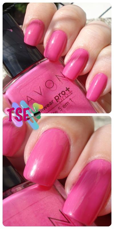 avon_viva_pink02
