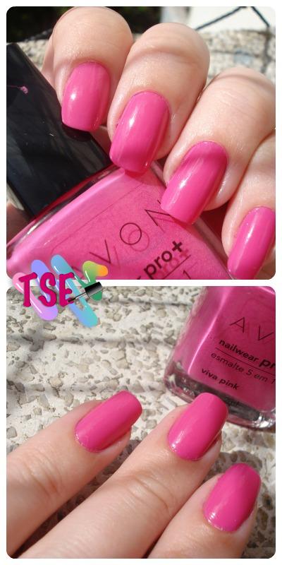avon_viva_pink03