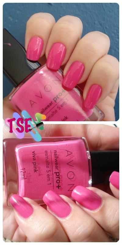 avon_viva_pink05