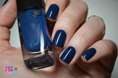 Bleu de Flore 1