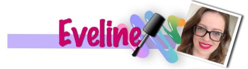 Eveline 2014