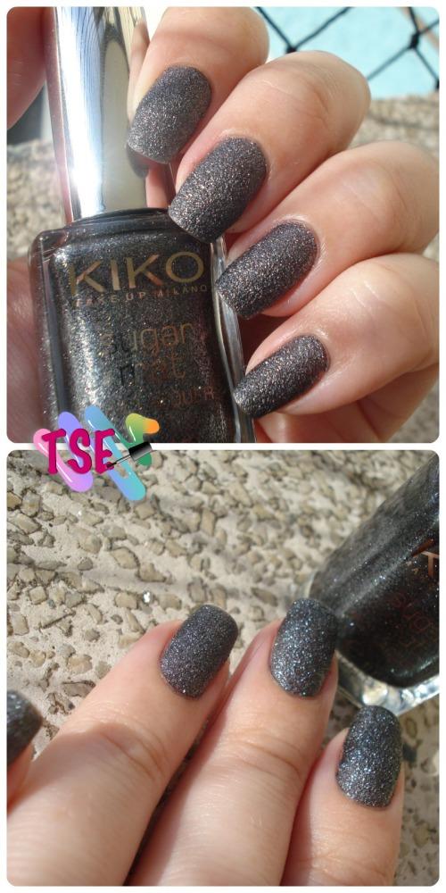 kiko_anthracite02